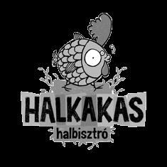 Halkakas