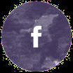 Kövessen Facebookon!